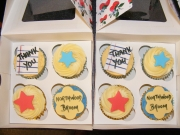 Thankyou-Teacher-Cupcakes