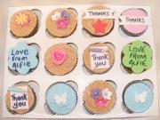 Thankyou-cupcakes