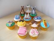 australia-cupcakes
