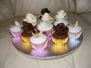 butterfly-wedding-cupcakes