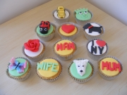 ladies-cupcake
