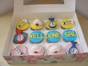 nurse-cupcakes