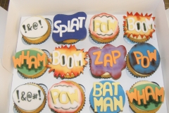 batman-themed-cupcakes-jpg