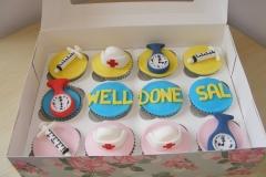 nurse-cupcakes-jpg