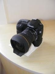 Camera-SLR-topper