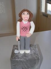 Lady-golfer-topper
