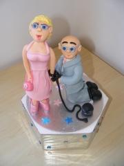 Wedding-Anniversary-topper