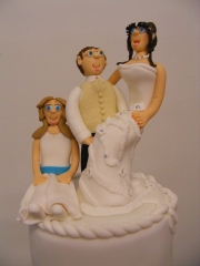 bridegroom-topper