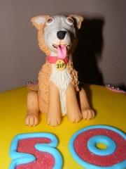 dog-topper