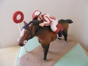 horse-and-jockey-topper