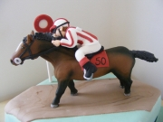 horse-and-rider-topper