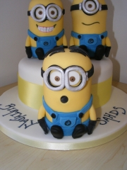 minion-toppers