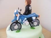 motobike-topper