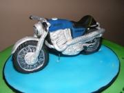 norton-motorbike