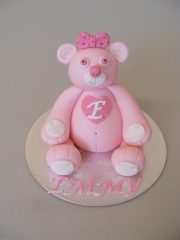 pink-teddy-topper