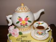 tea-pot-tea-cup-and-saucer-toppers