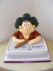 Er-in-Doors-cake