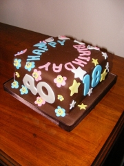 18th-and-40th-birthday-cake