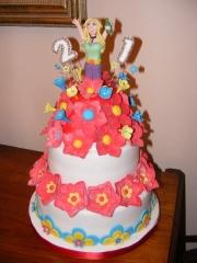 21st-girls-birthday-cake