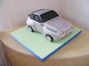 3d-porche-car-cake