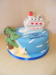 Cruise-ship-cake