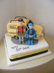 Only-Fools-and-Horses-Cake