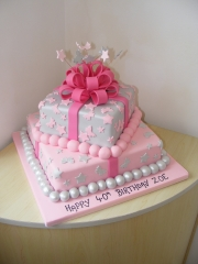 Pinks-and-Silver-Present-Box-stack