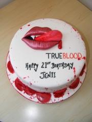 True-Blood-Cake