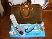 doctors-bag-cake-2