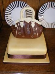 ladies-handbag-cake