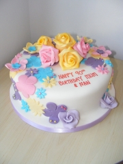 pastel-roses