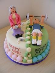 split-birthday-cake