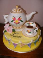 tea-party-cake