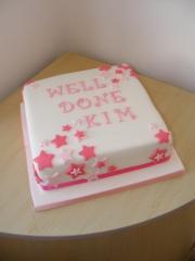 well-done-stars-cake
