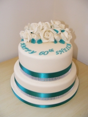 Tiered-ladies-60th