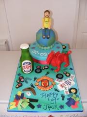 21st-backpacker-cake