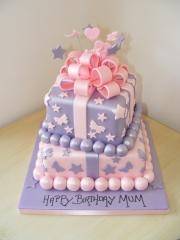 Ladies-gift-box-cake