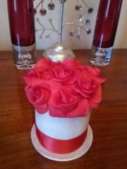 valentines-roses-cake