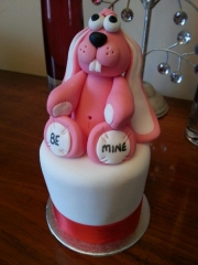 valentine-cake-1