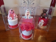 valentines-cakes