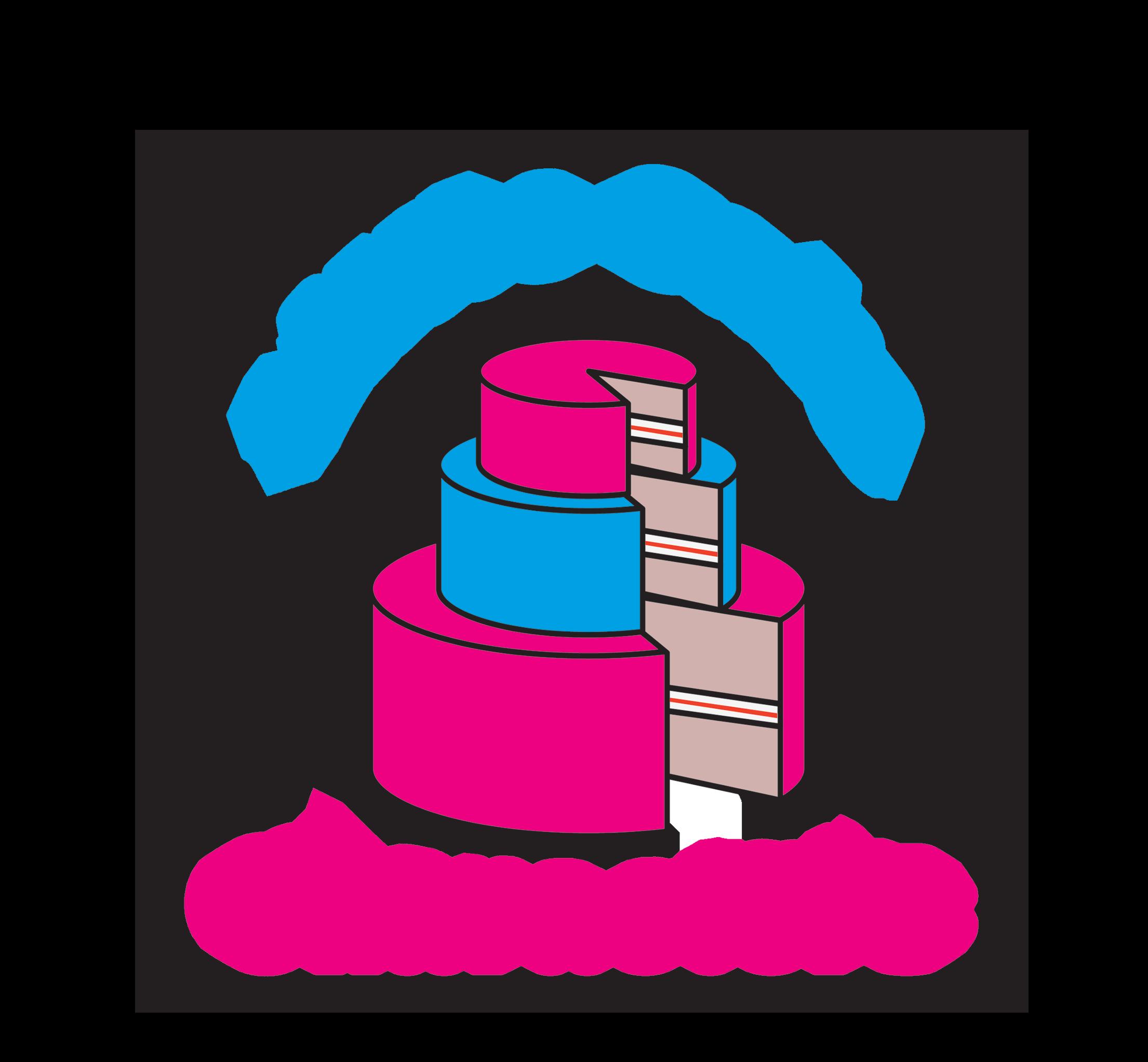 LittleCakeCharacters